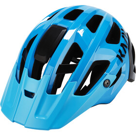 Kask Rex Kypärä, light blue